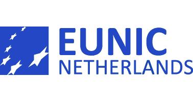 EUNIC Netherlands
