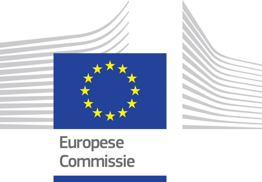 This image has an empty alt attribute; its file name is thumbnail_Logo-Europese-Commissie-1-1024x709.jpg